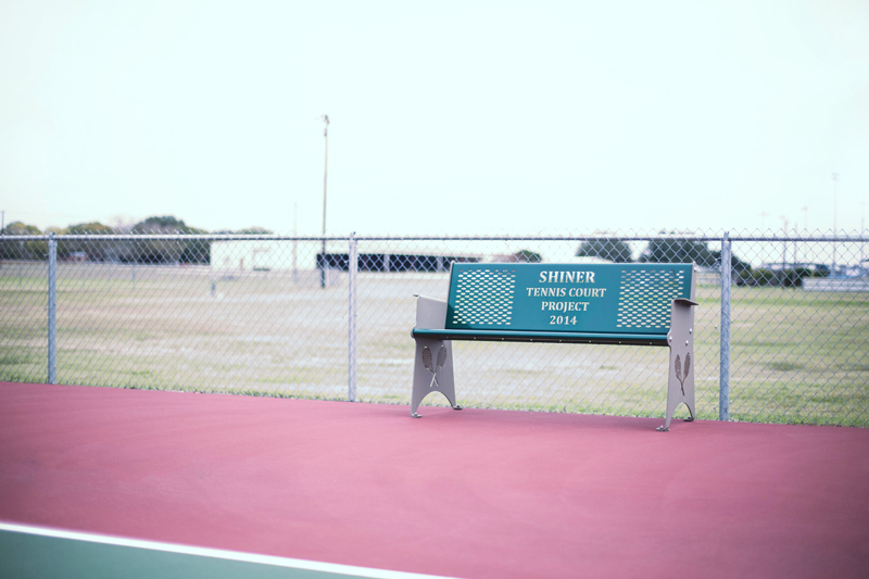 tennis-court-custom-bench.jpg