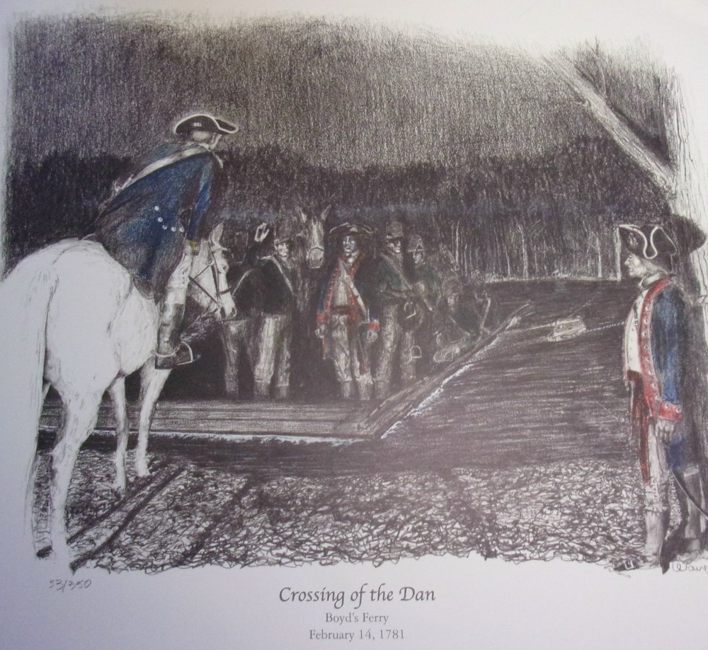 PRINT Crossing of the Dan Boyd's ferry.jpg