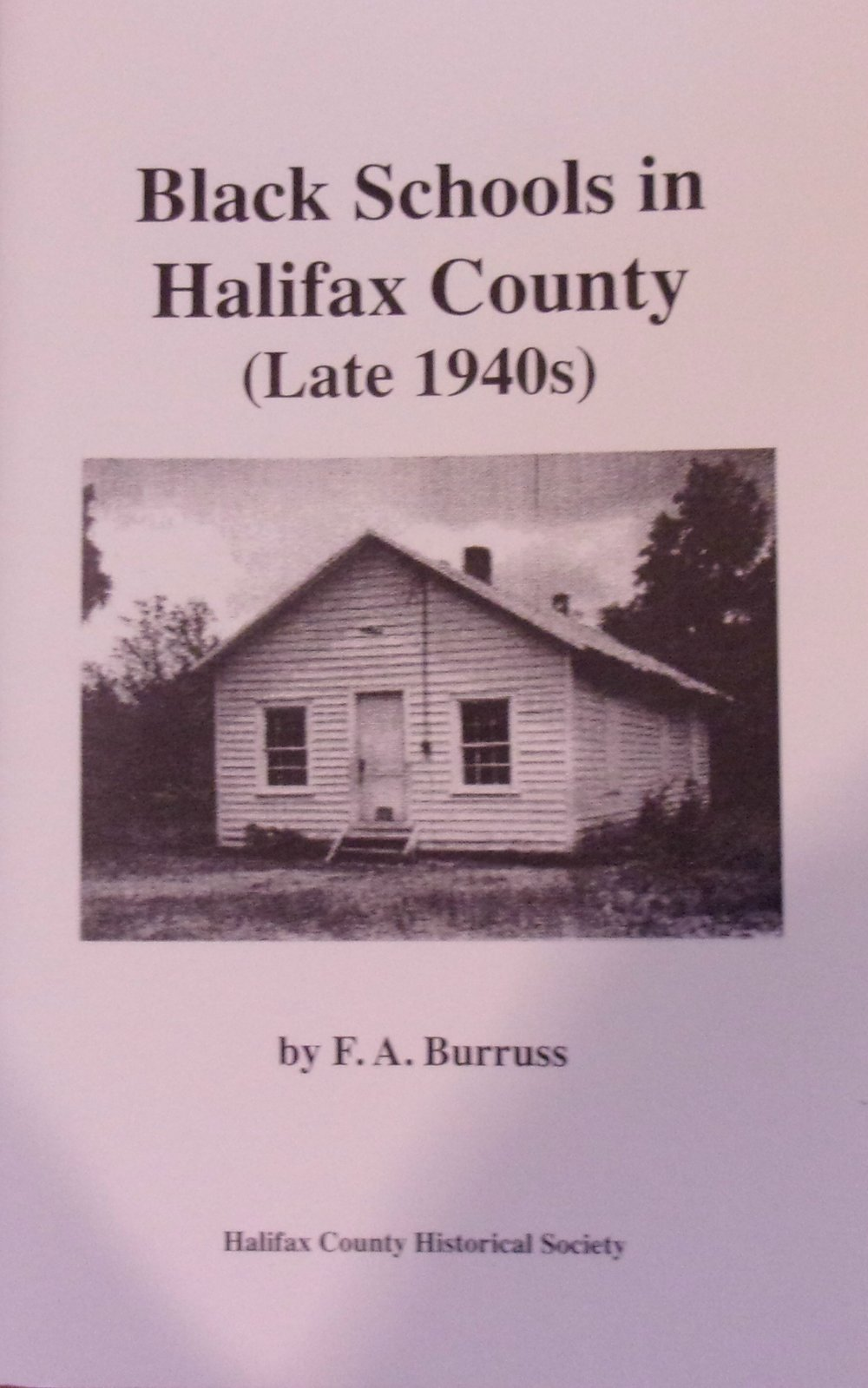 Black Schools in Halifax County (Late 1940s).jpg