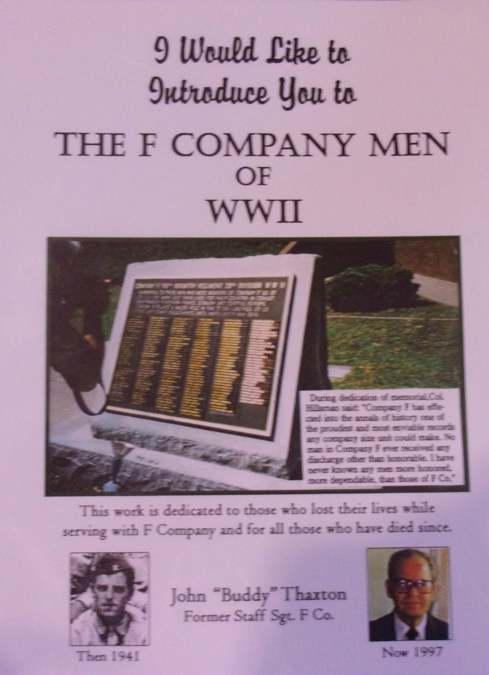 The F Company Men of WWII.jpg
