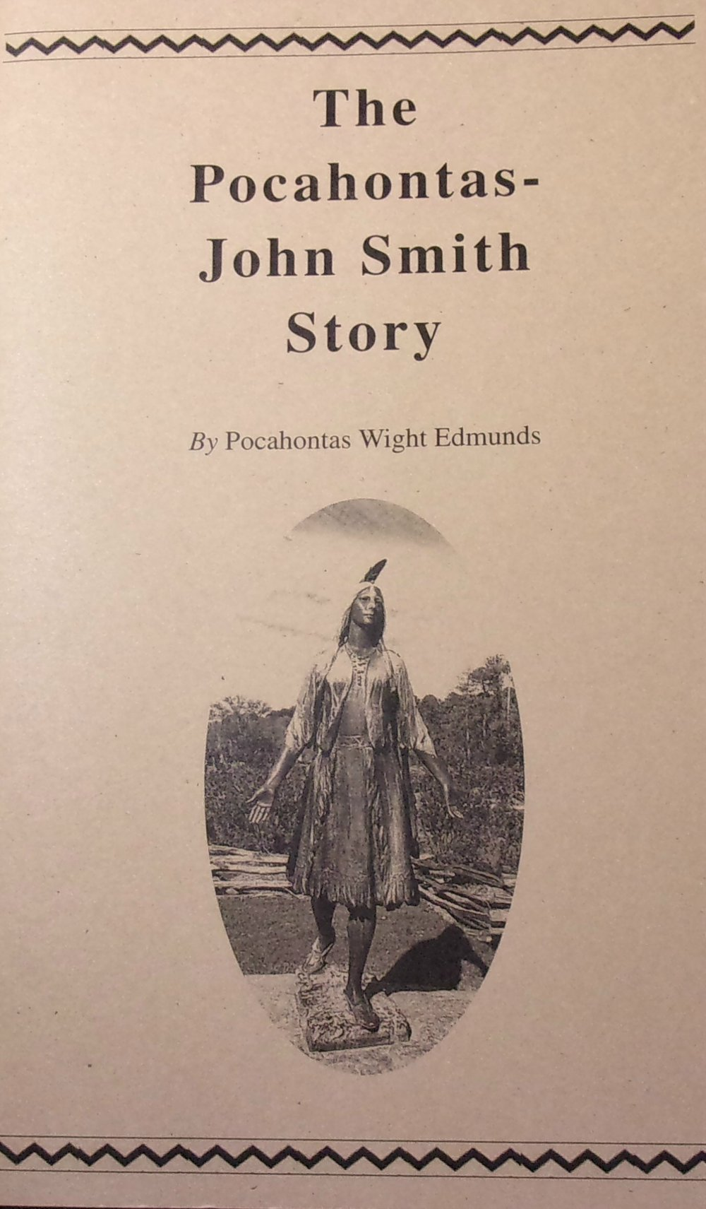 The Pocahontas-John Smith Story.jpg