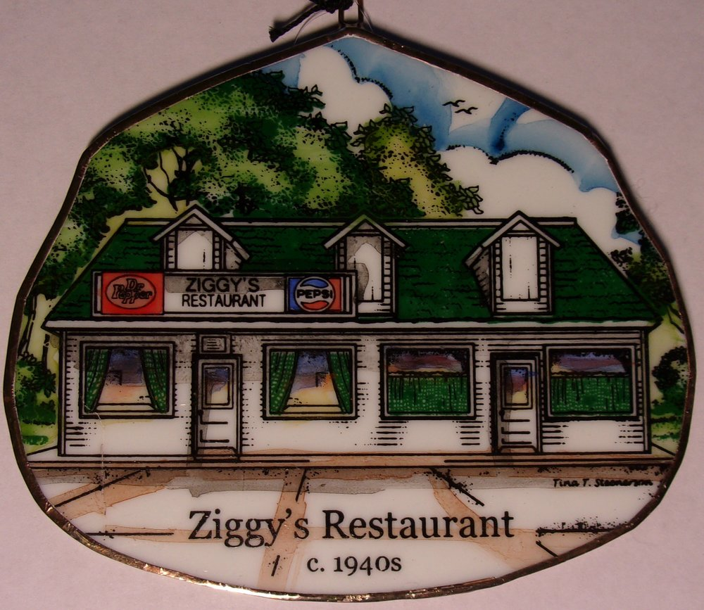 ORNAMENT Ziggy's Restaurant.jpg