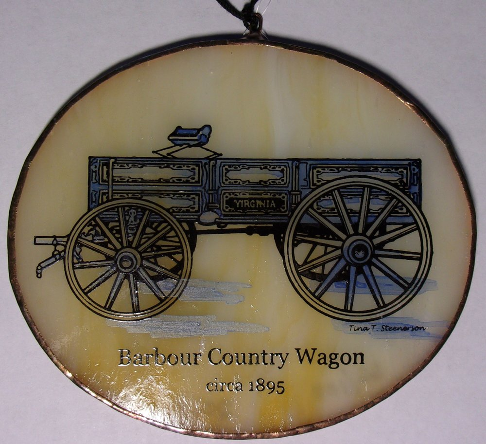 ORNAMENT Barbour County Wagon.jpg