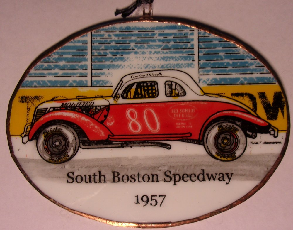 ORNAMENT South Boston Speedway.jpg