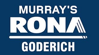 Murray's RONA Goderich