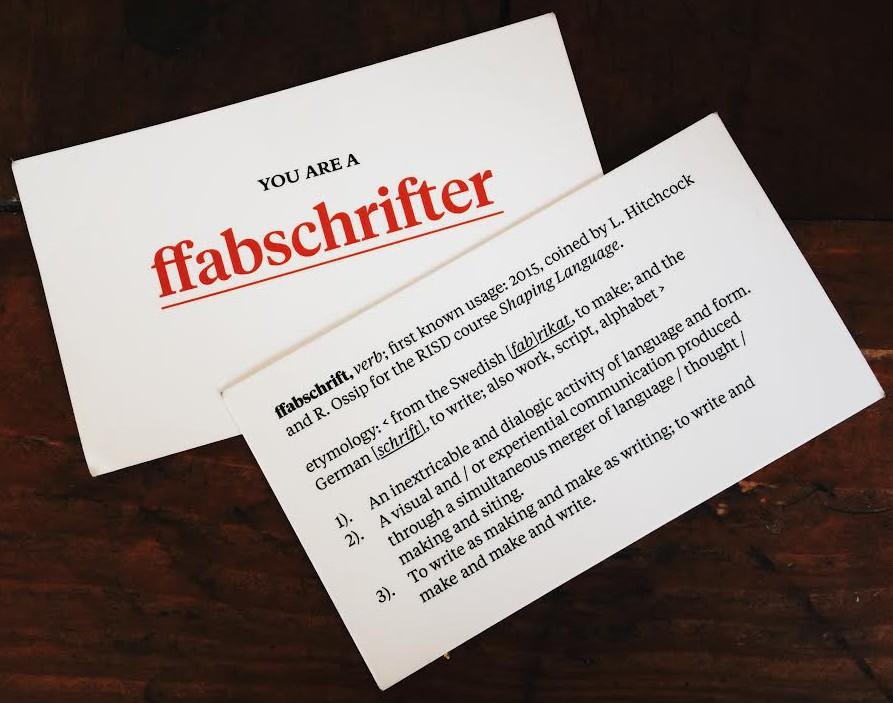 ffabschrifting-3-business-card-e1431454607249.jpg