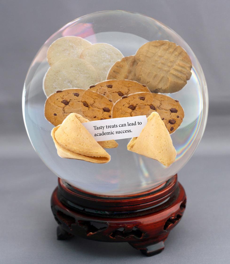 cookie-social-image.jpg