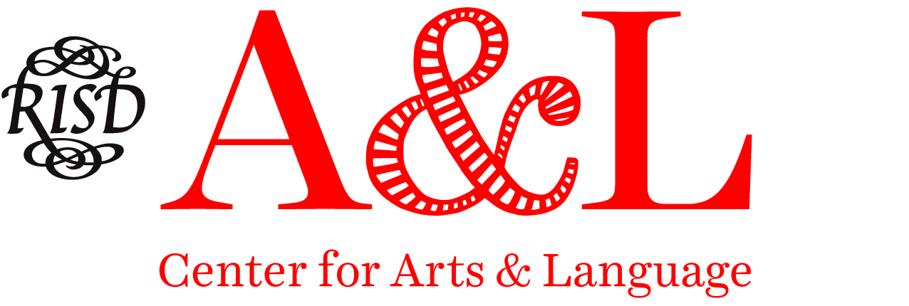 Center for Arts & Language