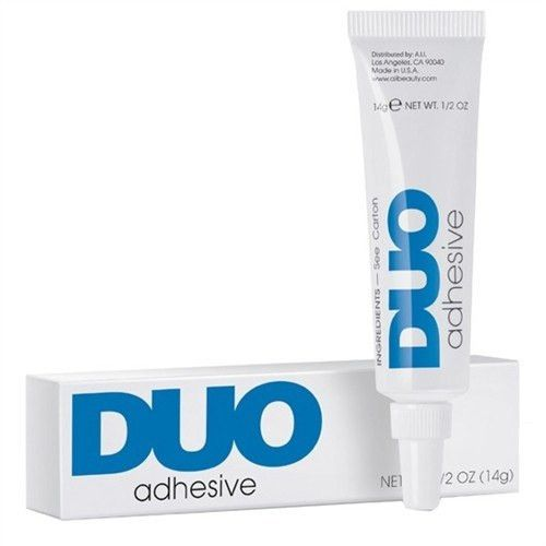 duo-eyelash-glue.jpg