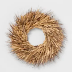best fall wreath.png