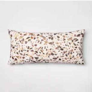 fall pillow target.png