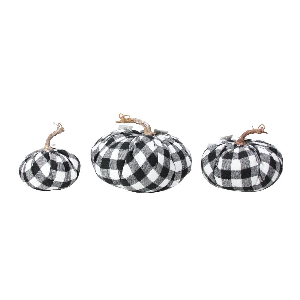 gingham soft pumpkins.jpeg