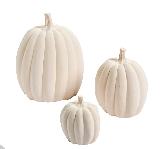 white fall pumpkins.png