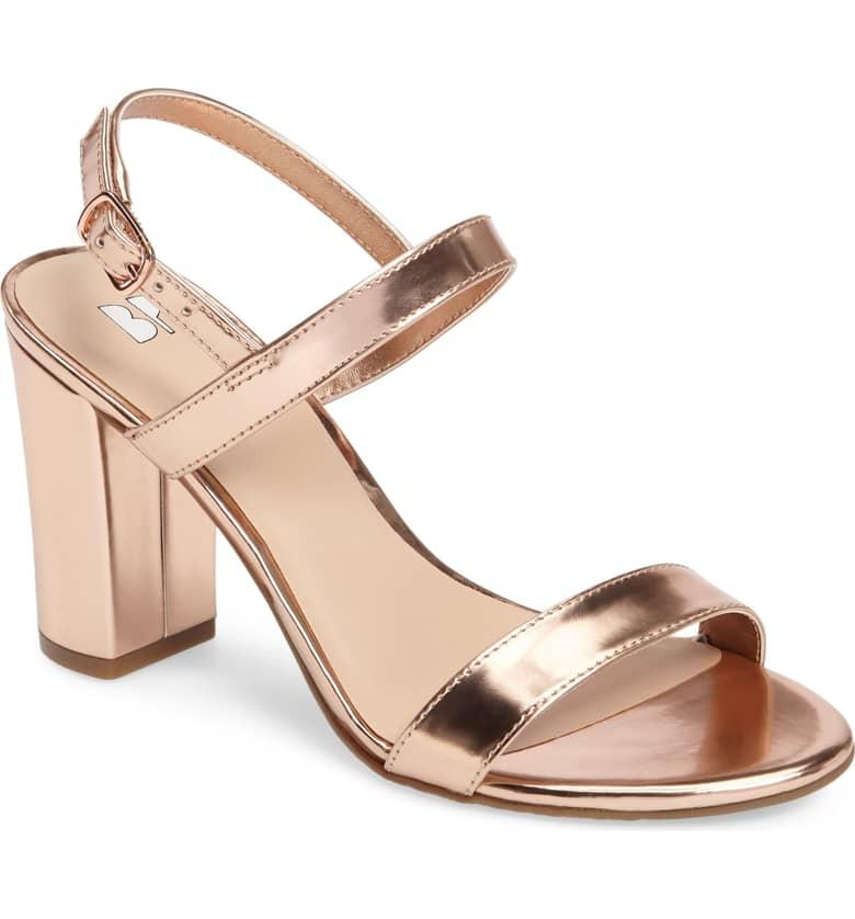 rose gold chunky heel.jpeg