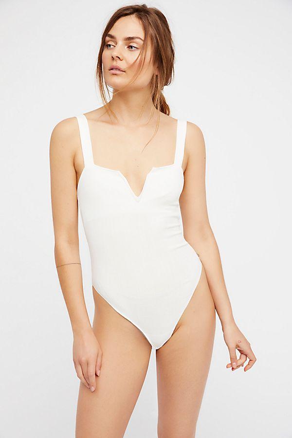 bodysuit white.jpeg