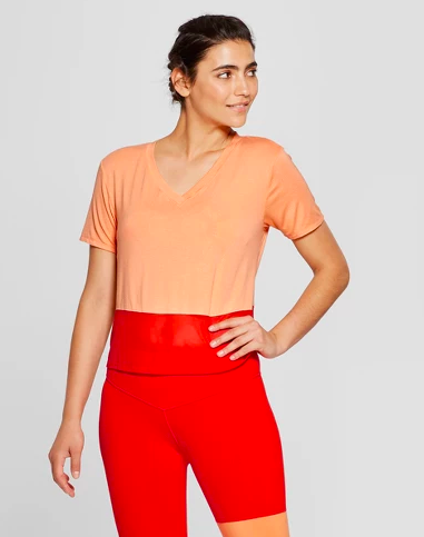 cute fitness top.png