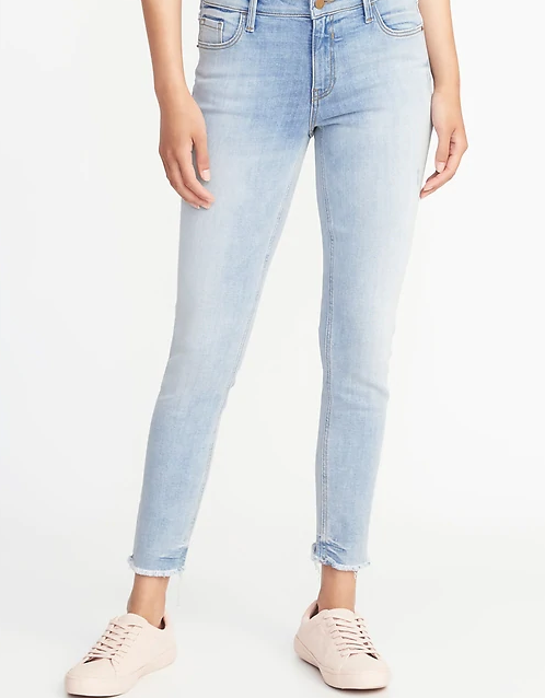old nany Jeans.png