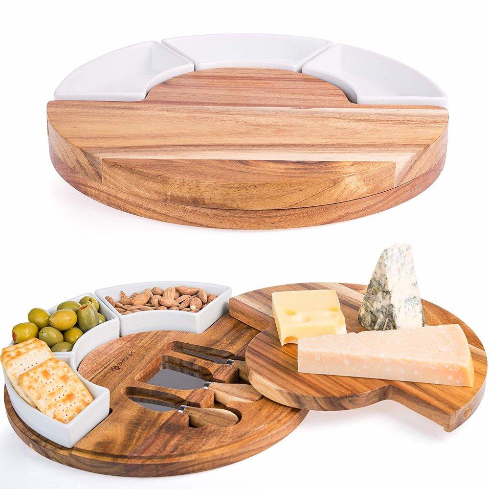 cheese board set.jpg