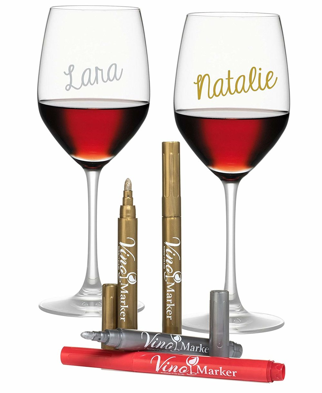 wine markers.jpg