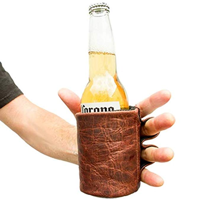 Beer Glove