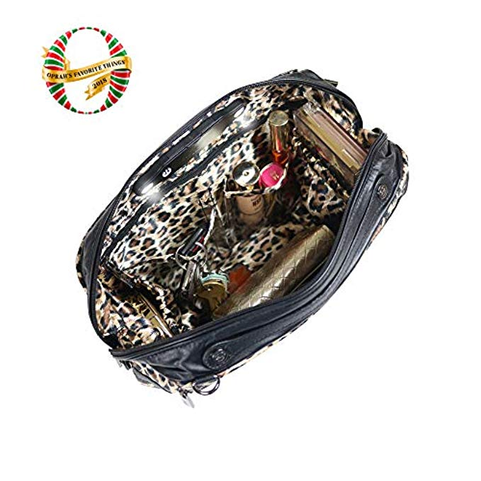 The Littbag