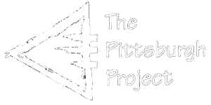 The Pittsburgh Project | Youth Programs and Mission Trips Serving Pittsburgh's Northside