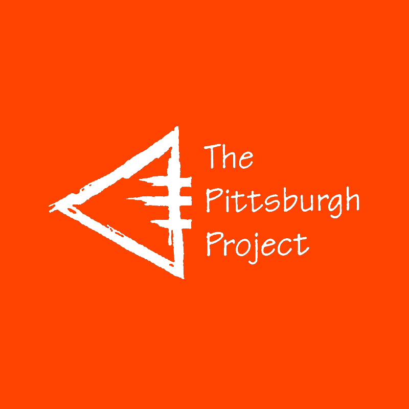 The Pittsburgh Project