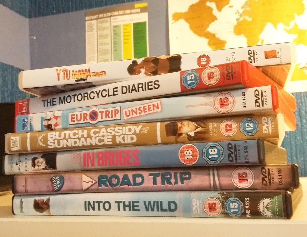 inspirational-travel-movies.jpg