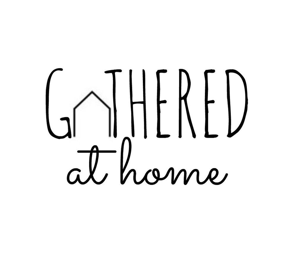 Logo.GatheredAtHome.jpg