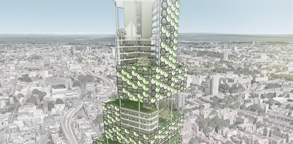 3D view high garden.jpg