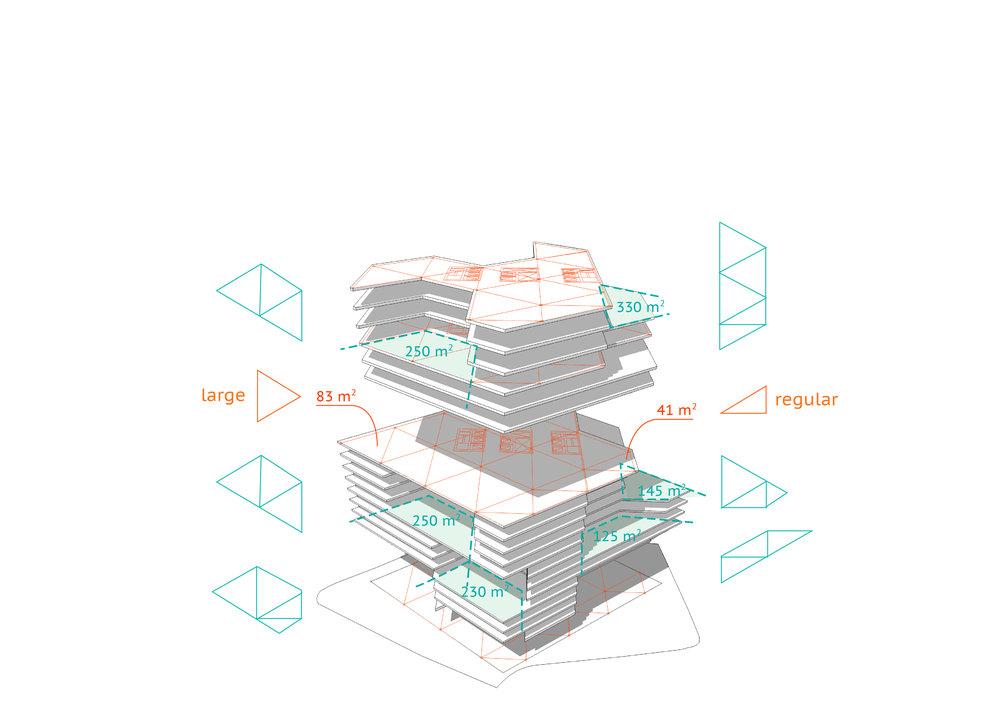 diagram 1 slabs-01.jpg