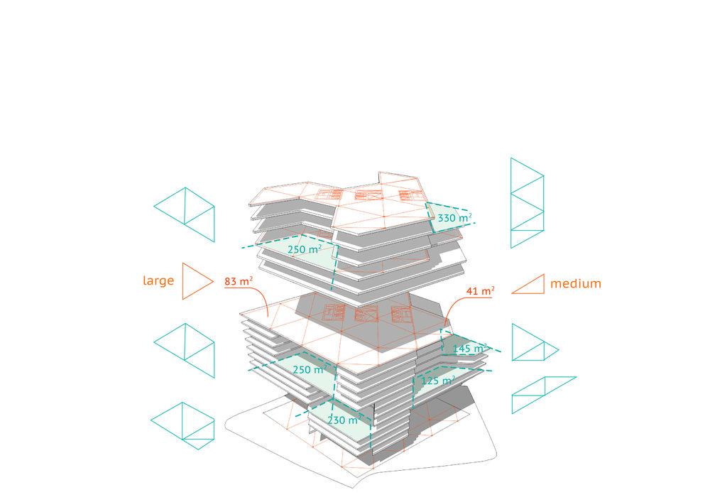 diagram 1 slabs.jpg