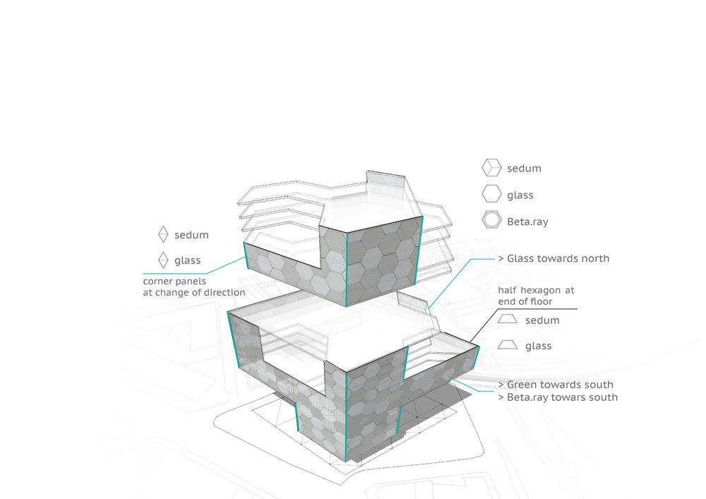 diagram 2 panels.jpg