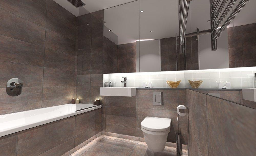 Generic Bathroom - updated.jpg