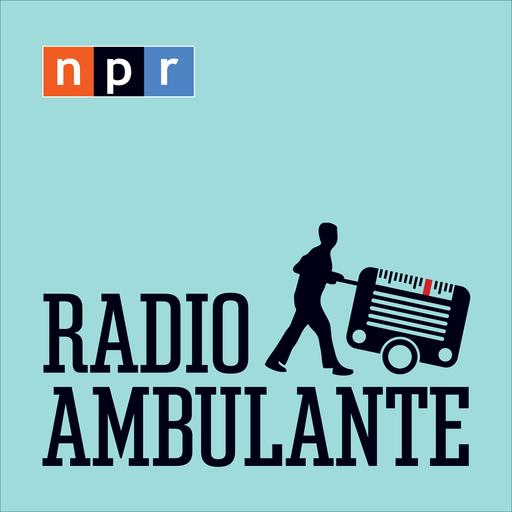 podcast 06.jpg