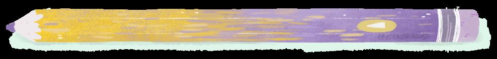 Copia de pencilbanner-1.png
