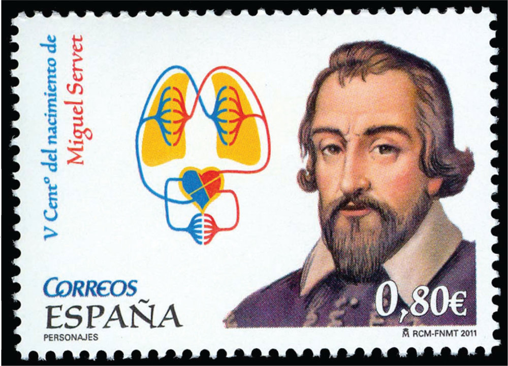 Servetus stamp.jpg