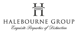 Halebourne Logo White.jpg