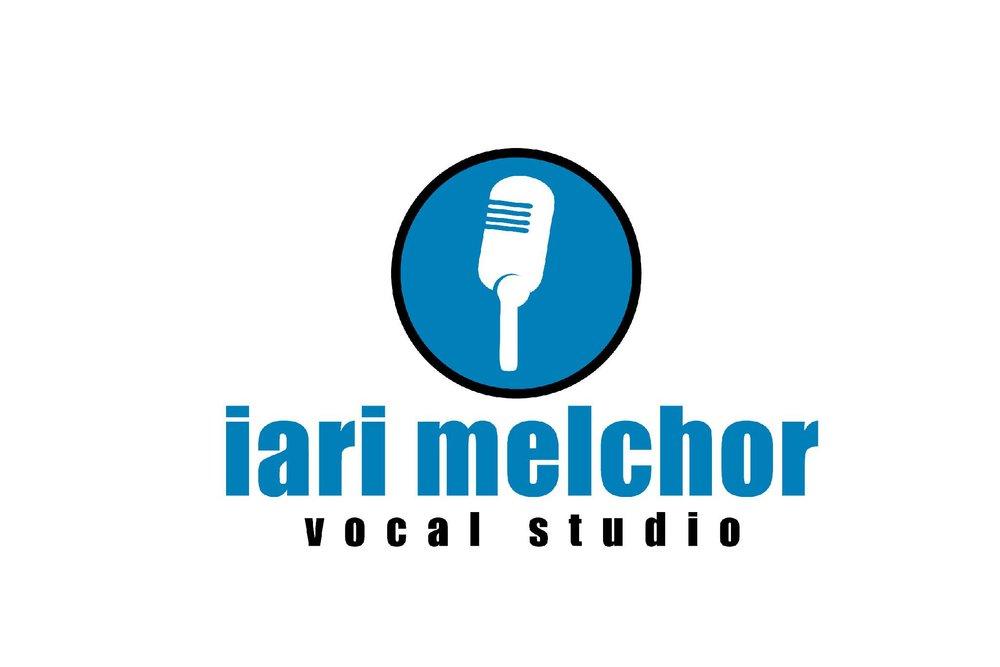 Iari Melchor Vocal Studio Logo.jpg
