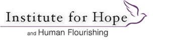 Institute for Hope & Human Flourishing