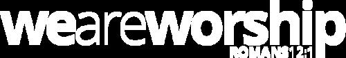 waw_logo.png