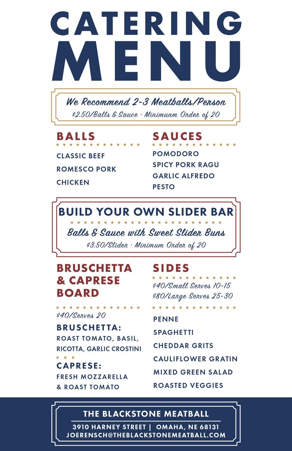 MeatballMenu_Catering_012218_t2.jpg