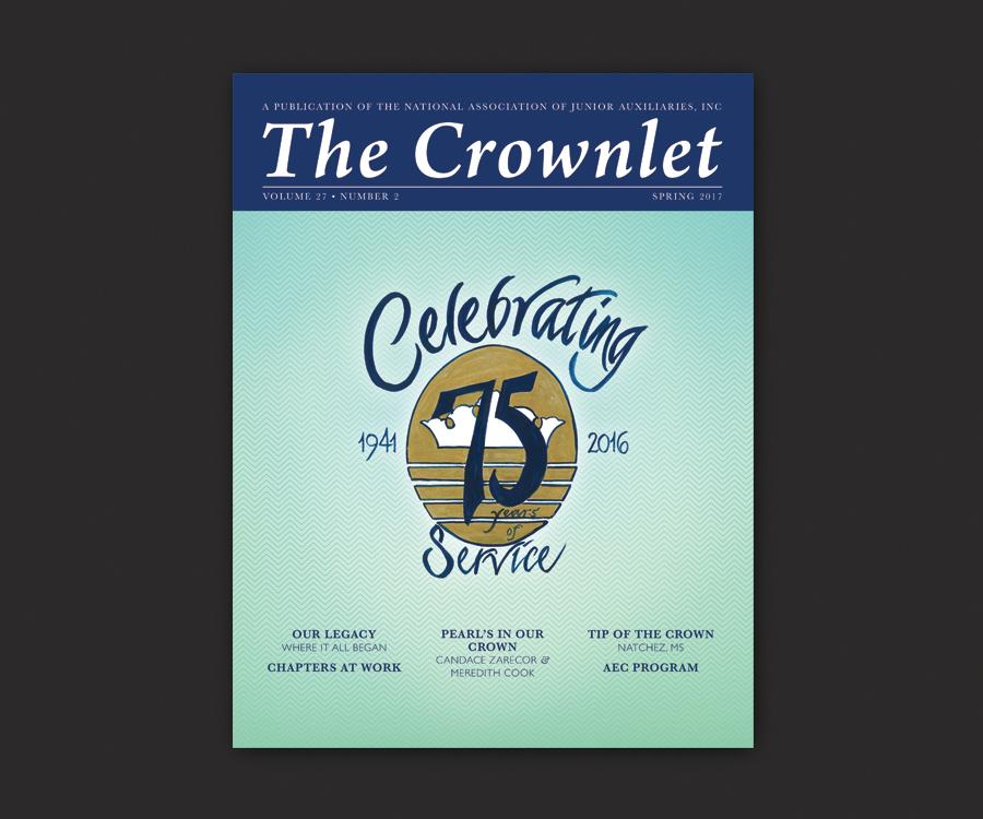 CrownletMag.jpg
