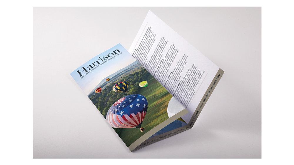 Harrison_brochure.jpg