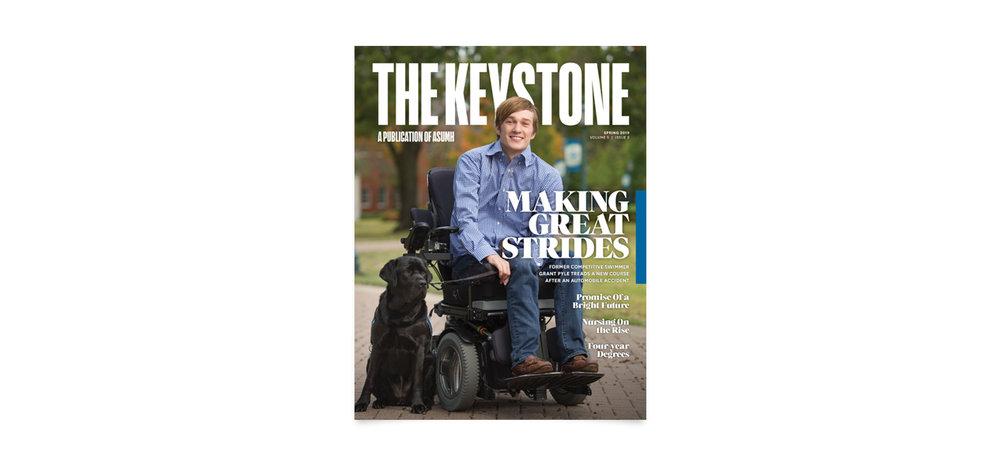 Keystone_Cover.jpg