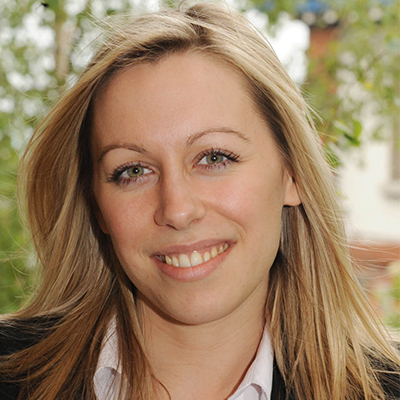 """Ciara Clarke, Associate Director RED C Research    Topic:  RED C Poll 'State of Technology in the Nation'   Bio:  Following completion of a Master in Marketing at Smurfit Business School, Ciara joined RED C Research in 2008 and has almost 10 year experience in the industry. During this time Ciara has been exposed to a wealth of clients crossing all sectors in particular the IT sector, making her well placed to analyse the results of the Connected Compu b/RED C research, """"state of technology in the nation"""".   About RED C Research: RED C is Ireland's premier provider of research-based consultancy services. Founded in 2003, we provide high quality research based consultancy services to both blue chip and up and coming businesses across Ireland, the UK and Worldwide.   Links:  Twitter  /  LInkedIn  /  Website"""