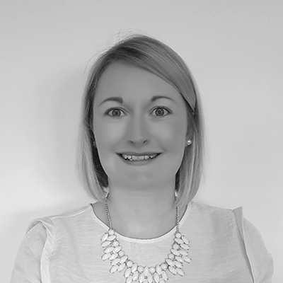 Joanne Maher,   Business Development Manager, Grenke Leasing     Topic: Finance Models   Bio: Joanne Maher has worked with GRENKE for just over 4 years, initially in an internal sales role and now is the external sales manager for the South Dublin and Leinster regions.   About Grenke: GRENKE is a financing specialist in small-ticket IT leasing with 35 years of experience. The international group of companies focuses on the needs of small and medium-sized enterprises.  It is important that our dealers and customers receive the best personal service local to them.  GRENKE Limited has been there for its customers and partners in Ireland since 2004.  We offer you tailored leasing solutions that are unique to us.  .   Links:   LinkedIn  / Website