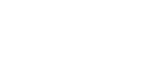 iOS Business Summit