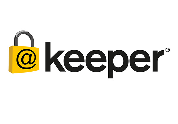 keepersecurity.jpg