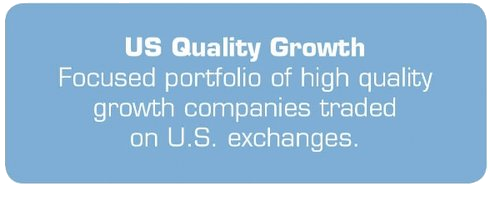 US Quality Growth